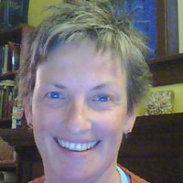 Tracy Poizner