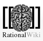 Rational_Wiki_406