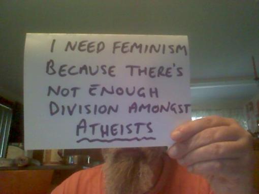 ineedfeminism1