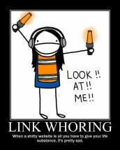 link_whore