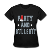 party-and-bullshit-625