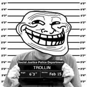 TrollinPrison